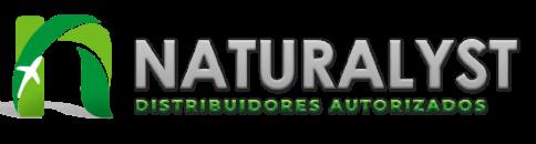 Distribuidores Autorizados